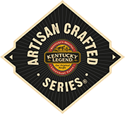 Artisan Crafted Series